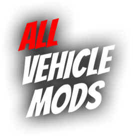 All Vehicle Mods Qld